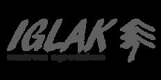 Logotyp cetrum ogrodniczego