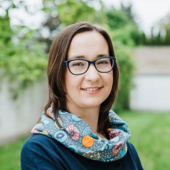 Ewa Sobula